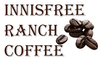 Innisfreeranch Coffee